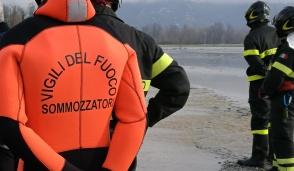 Trovata un'auto ai laghetti della Falchera: una nuova pista per la scomparsa di Momcilo?