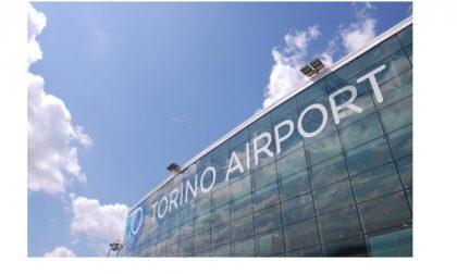 Quattro passeggeri positivi al Covid sul volo di ritorno da Ibiza