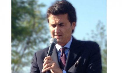 Alberto Avetta nuovo presidente dell'Anci Piemonte