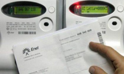 Cerchi lavoro? Enel ricerca nuovi agenti di vendita in Piemonte e Valle d'Aosta