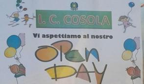 Chivasso, open day all'Istituto Cosola