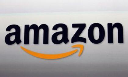 Il Made in Piemonte su Amazon