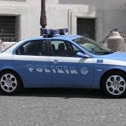 Incidenti stradali al sabato sera: 72 scontri e 4 morti