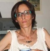Malore in casa, addio a Paola Ceccarelli