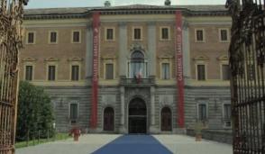 Musei Reali aperti per l'inizio del 2017