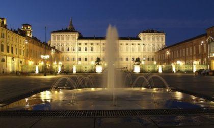 Musei aperti per l'Epifania a Torino