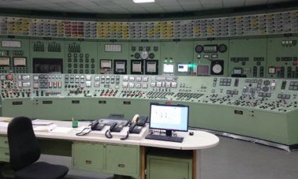 """Scorie nucleari, Comuni e Città metropolitana: """"Deliberate solo quando i dati tecnici saranno completi"""""""