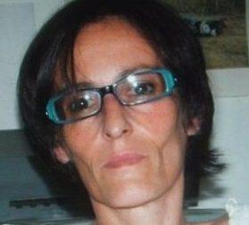 Oggi i funerali di Paola Ceccarelli