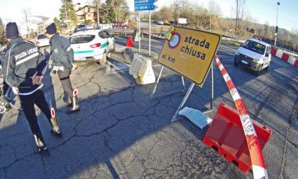 """Ponte sul Po tra Settimo e Castiglione, messa in sicurezza in due """"tempi"""""""