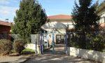 San Mauro, la scuola Morante resta chiusa per un guasto alla caldaia
