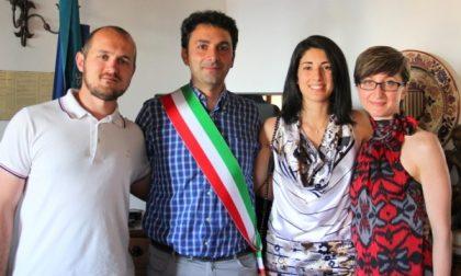 """San Mauro, un fondo per """"sostenere"""" la spesa sanitaria"""