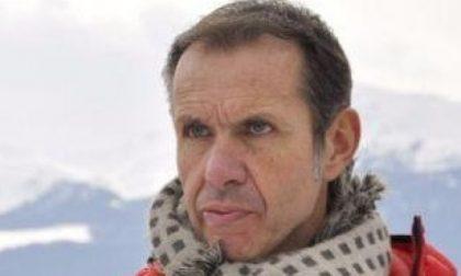 Scandalo in Procura ad Aosta, nei guai un magistrato