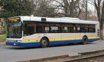 Rivoluzione trasporti, nove nuove linee Gtt green