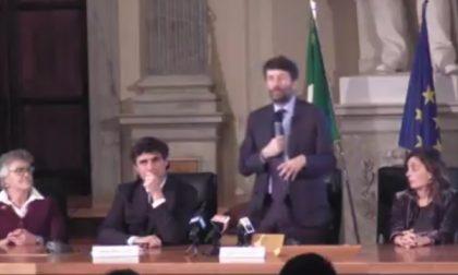 Settimo Capitale della Cultura, sfuma il sogno: ha vinto Palermo