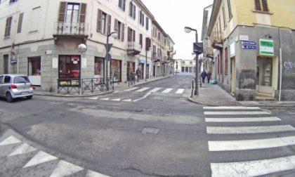 Settimo, da domani un tratto di via Roma diventa a senso unico