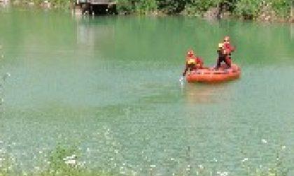 Svelati i nomi delle due persone ritrovate nel lago d'Orta