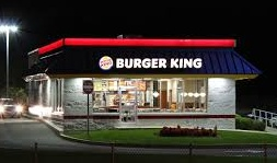 Arriva Buger King agli Orsi: assume personale