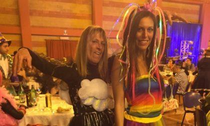 Carnevale di Chivasso, si danza con Ballando con la Bela Tolera
