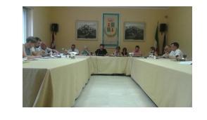 Castiglione, stasera si riunisce il Consiglio