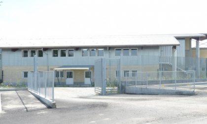 Gassino, c'è attesa per l'inaugurazione del Centro Federale della Figc