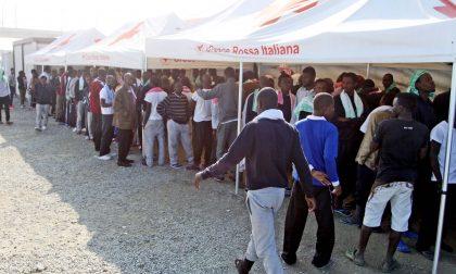 In arrivo nuovi migranti nel Chivassese