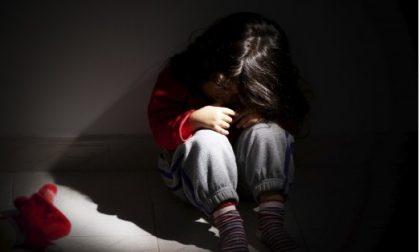 Accusato di pedofilia, torinese arrestato in Francia