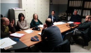 San Mauro, questa sera si riunisce la commissione bilancio