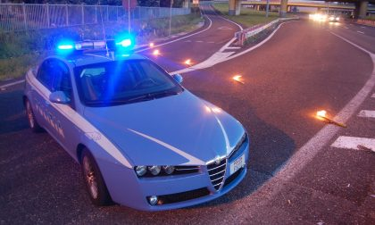 Operazione Ostriche e Champagne, arrestato a Rondissone il quarto uomo