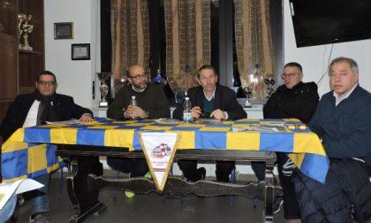 Terremoto in centro Italia, il San Mauro calcio raccoglie fondi per Arquata del Tronto