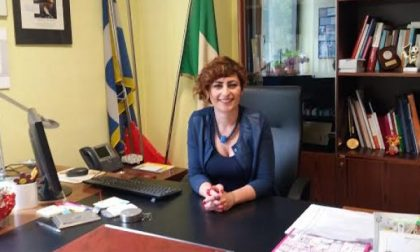 Torino, Suk: c'è attesa per il Consiglio aperto di stasera in Sesta Circoscrizione
