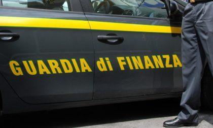 Traffico d'oro: 11 arresti e sequestrati 6 milioni di euro