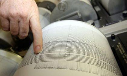 Terremoto, la scossa di magnitudo 4,4 è stata avvertita anche nella provincia di Torino