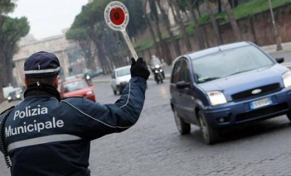 CRONACA: Sciopero dei mezzi pubblici, meno disagi del previsto