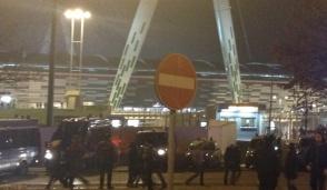 Calcio, Champions League, ai quarti la Juventus pesca il Barcellona