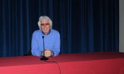 E' morto Cino Tortorella, lo storico conduttore dello Zecchino d'oro in Tv