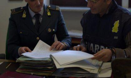 Evade il Fisco per 350mila euro: nei guai un medico in pensione e docente universitario