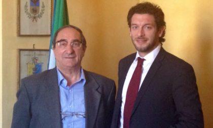 Gavazza lascia Corsato, si dimette da vicesindaco