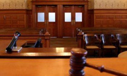 La Corte d'Appello non ridà la figlia ai genitori-nonni: divisa l'opinione pubblica