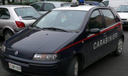 Saluggia, cubano agli arresti domiciliari