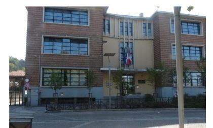 San Mauro, per lo sciopero del personale scolastico di domani  previsti servizi a  singhiozzo
