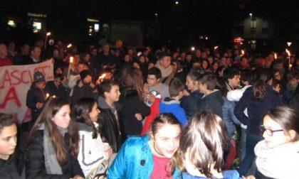San Mauro, stasera confermata la fiaccolata in onore delle vittime della mafia