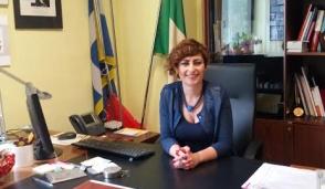Torino, Sesta Circoscrizione, domani c'è Consiglio