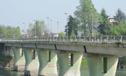 Ultima ora. Castiglione, ponte sul Po chiuso: potrebbero allungarsi i tempi per i lavori