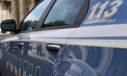 Fermato a bordo di una bici rubata: arrestato un 23enne