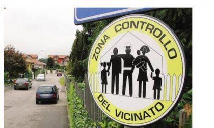 Gassino, per vigilare sul territorio parte il Controllo del Vicinato