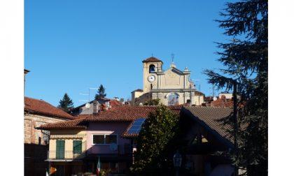 San Raffaele Alto resta senz'acqua mezza mattinata, la cabina della Smat danneggiata dai ghiri