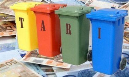Settimo, le bollette TARI sono arrivate in ritardo? Il Comune posticipa la scadenza