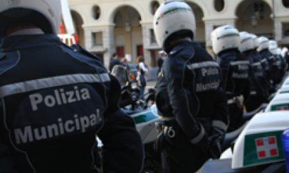 Torino, identificate le due vittime del drammatico incidente in moto