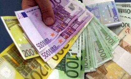 Truffa le suore: si fa consegnare 3.500 euro