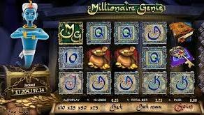 Vince 637 mila euro giocando pochi centesimi